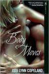 Body Moves - Jodi Lynn Copeland