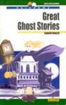 Great Ghost Stories - Ambrose Bierce, Isabella Bruschi, Paola Ghigo, Emanuele Bartolini