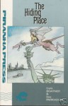 The Hiding Place - Charlie Boatner, Steve Parkhouse