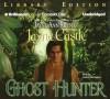 Ghost Hunter - Jayne Castle, Laural Merlington