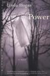 Power - Linda Hogan
