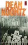 De verloren zoon (Dean Koontz's Frankenstein, #1) - Dean Koontz