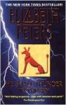 He Shall Thunder in the Sky: An Amelia Peabody Mystery (eBook) - Elizabeth Peters