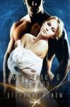 Mercenary's Reward (War Tribe) - Stephanie Snow