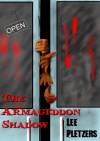 The Armageddon Shadow - Lee Pletzers, Serena Tatti