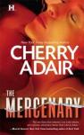 The Mercenary - Cherry Adair