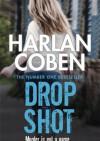 Drop Shot - Harlan Coben