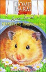 Stanley the Troublemaker - Jenny Oldfield