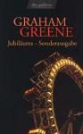 Der dritte Mann/Orient-Express/Unser Mann in Havanna - Graham Greene, Käthe Springer, Fritz Burger, Käthe Springer, Fritz Burger