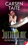 Switchblade - Carsen Taite