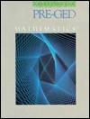 Pre-Ged Mathematics - Elizabeth Strauss, Rochelle Kenyon