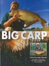 Big Carp - Chris Ball, Chris Ball, Tony Gibson, Graham Kent, Des Taylor