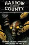 Harrow County Volume 3: Snake Doctor - Cullen Bunn, Tyler Crook, Hannah Christenson