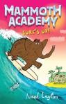 Surf's Up: V. 4 - Neal Layton