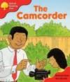 The Camcorder - Roderick Hunt, Alex Brychta