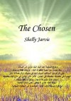 Rise of the Chosen - Shelly Jarvis