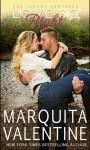 Love So Right - Marquita Valentine