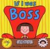 If I Was Boss - Kes Gray