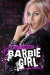 Barbie Girl - Heidi Acosta