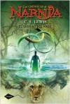 El Sobrino del Mago (Las Crónicas de Narnia, #1) - C.S. Lewis, Gemma Gallart, Pauline Baynes