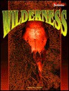 Wilderness (World of Bloodshadows/Masterbook RPG) - Shane Lacy Hensley