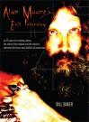 Alan Moore's Exit Interview - Bill Baker