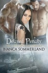 Delayed Penalty - Bianca Sommerland
