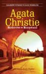 Morderstwo w Mezopotamii - Agatha Christie