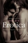 The Mammoth Book of Best New Erotica 11 - Zander Vyne, Remittance Girl, Delilah Devlin, Maxim Jakubowski