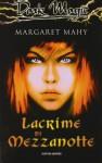 Lacrime di mezzanotte - Margaret Mahy, Giuseppina Conti