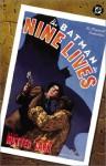 Batman: Nine Lives - Dean Motter, Michael Lark, Bill Oakley