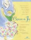 Capture the Joy Leader's Guide - Sheryl Baar Moon, Barbara Johnson, Patsy Clairmont