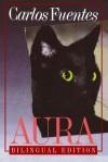 Aura - Lysander Kemp, Carlos Fuentes