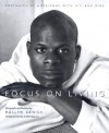 Focus On Living: Portraits Of Americans With Hiv And Aids - Roslyn Banish