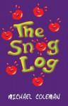 The Snog Log - Michael Coleman