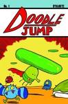 Doodle Jump #1 (Of 6) CVR A GRAN - Meredith Gran