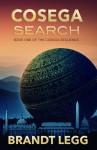 Cosega Search - Brandt Legg