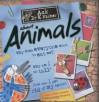Animals (Ask Dr K. Fisher) (Ask Dr K. Fisher) - Claire Llewellyn, Kate Sheppard