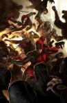 Daredevil, Vol. 17: Hell to Pay, Vol. 2 - Ed Brubaker, Michael Lark