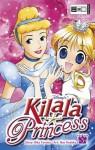 Kilala Princess 03 - Rika Tanaka, Walt Disney Company, Nao Kodaka