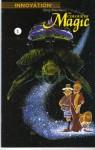 The Colour of Magic Vol. 1, No. 1 - Scott Rockwell, Steven C. Ross, Terry Pratchett