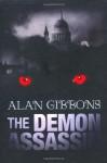 The Demon's Assassin - Alan Gibbons
