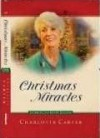 Christmas Miracles - Charlotte Carter