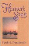Hunter's Song - Natalie J. Damschroder