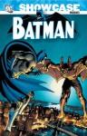 Showcase Presents: Batman, Vol. 5 - Frank Robbins, Dennis O'Neil, Mike Friedrich, Irv Novick, Neal Adams, Bob Brown