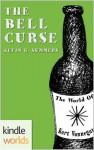 The World of Kurt Vonnegut: The Bell Curse - Kevin G. Summers