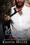 The Werewolf Wears Prada (Entangled Covet) (San Francisco Wolf Pack) - Kristin Miller