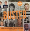 Busted - Thomas J. Craughwell