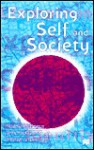 Exploring Self and Society - Rosamunde Billington, Sheelagh Strawbridge, Jenny Hockey