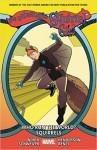 The Unbeatable Squirrel Girl Vol. 6: Who Run the World? Squirrels - Ryan North, Erica Henderson